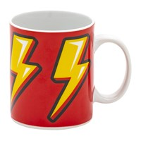 Seletti 'Blow' Mug Flash