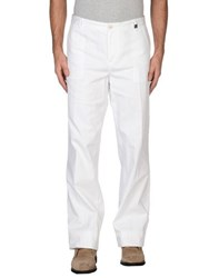 Versace Collection Denim Denim Trousers Men