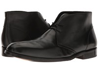 Giorgio Brutini Razor Black Men's Shoes