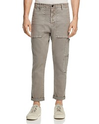 J Brand Koeficient Relaxed Fit Pants In Dull Darwl