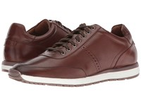 Bacco Bucci Century Brown Shoes