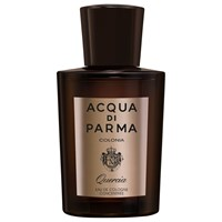 Acqua Di Parma Colonia Quercia Eau De Cologne Concentree