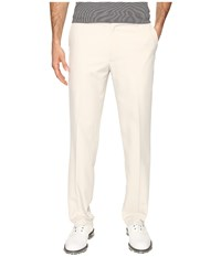 Dockers Straight Fit Flat Front Golf Pants Marble Men's Casual Pants Brown