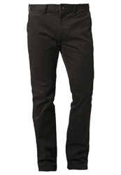 Billabong Outsider Chinos Charcoal Dark Gray