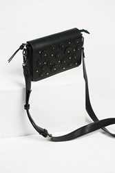 Free People Womens Bouquet Vegan Crossbody