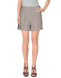 Baandsh Trousers Shorts Women