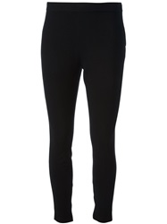 Dolce And Gabbana Skinny Trouser