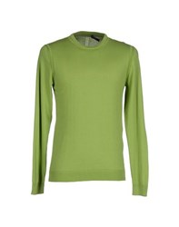 39 Masq Knitwear Jumpers Men