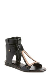 Women's Ivy Kirzhner 'Intrepid' Gladiator Sandal