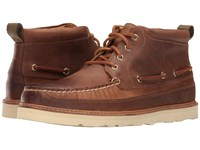 Sperry Gold Chukka Boot Tan Men's Lace Up Boots