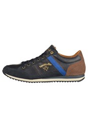 Pantofola D'oro D Oro Matera Trainers Blue