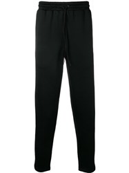 Puma X Xo Homage To Archive Track Pants Black