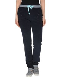 Virtus Palestre Trousers Casual Trousers Women