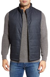 Tommy Bahama Men's Dynamic Duo Reversible Vest