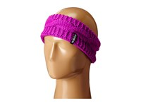 Adidas Ellory Headband Flash Pink Black Headband