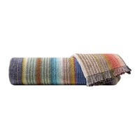 Missoni Home Viviette Towel 100 Multi