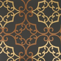 Nina Campbell Amati Wallpaper Ncw4011 01