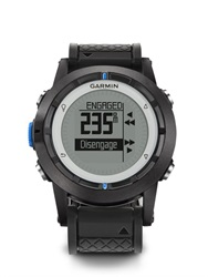Garmin Quatix Gps Nautical Multifunction Watch