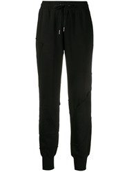 Preen Line Aisha Patchwork Track Trousers 60