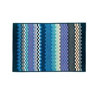Missoni Home Lara Bath Mat T170