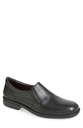 Pikolinos 'Oviedo' Slip On Men Black