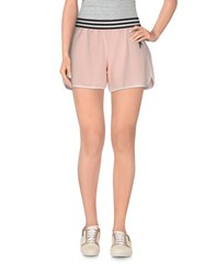 My T Shirt Trousers Shorts Women
