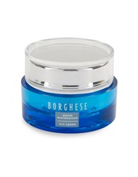 Borghese Occhi Ristorativo Eye Creme 0.5 Oz No Color