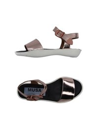 Golden Goose Footwear Sandals Women