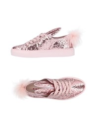 Minna Parikka Sneakers Pink