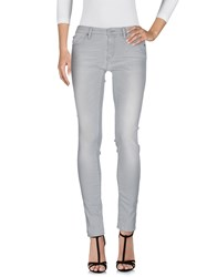 Denim And Supply Ralph Lauren Jeans Grey