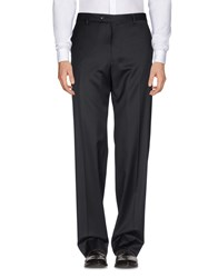 Pal Zileri Trousers Casual Trousers