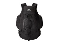 Kelty Redwing 32 Black Backpack Bags