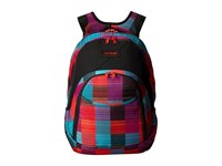 Dakine Eve Backpack 28L Layla Backpack Bags Multi