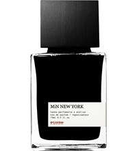 Min New York Plush Eau De Parfum 75Ml