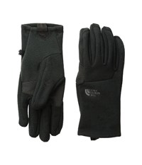 The North Face Windwall Etip Glove Tnf Black Extreme Cold Weather Gloves