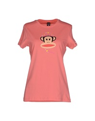 Paul Frank T Shirts Azure