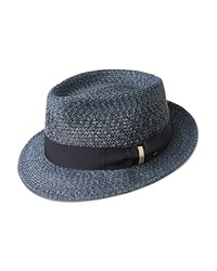 Bailey Of Hollywood Wilshire Hat Navy