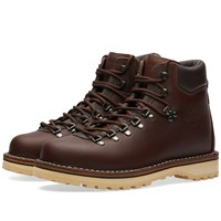 Diemme Roccia Vet Boot Brown