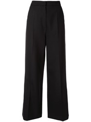 Dice Kayek Wide Leg Tailored Trousers 60
