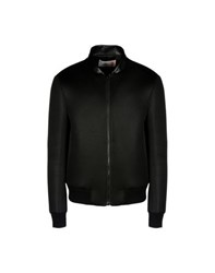 8 Coats And Jackets Jackets Men Black