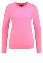 Banana Republic Jumper Hot Pink