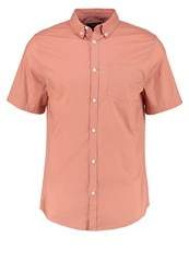New Look Shirt Mid Pink Rose