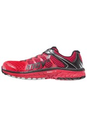 Inov 8 Inov8 Roadclaw 275 Neutral Running Shoes Red