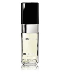 Chanel Cristalle Eau De Toilette Spray 2 Oz.