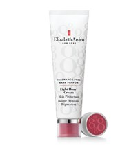 Elizabeth Arden Eight Hour Cream Skin Protectant Fragrance Free Female