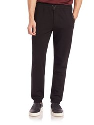 Saks Fifth Avenue Jogger Pants