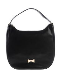 Blugirl Blumarine Handbags Black