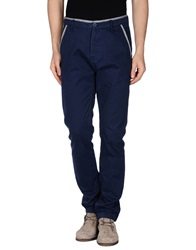 Vito Casual Pants