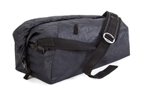 Outlier Ultrahigh Duffle Hypebeast Mobile