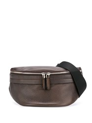 Salvatore Ferragamo Belt Bag 60